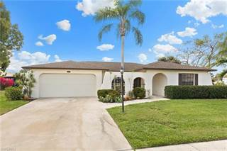 Single Family for sale in 100 Picardy CT, Leawood - Sabal Lakes, FL, 34112