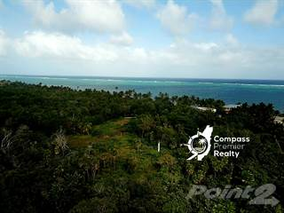 Residential Property for sale in Palmero Point Beach View Lot, Ambergris Caye, Belize