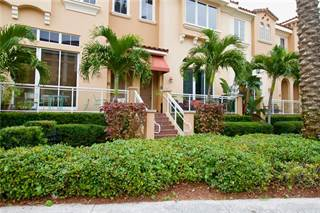 Condo for sale in 505 MANDALAY AVENUE 74, Clearwater, FL, 33767