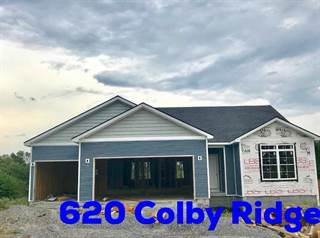 Photo of 620 Colby Ridge Boulevard, Winchester, KY