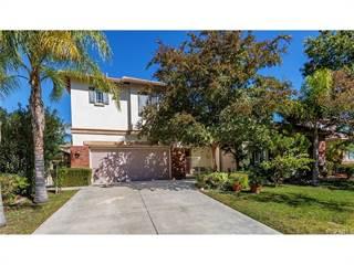Single Family for sale in 29318 Oakmont Court, Murrieta, CA, 92563