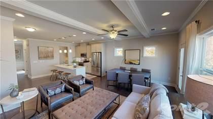 Multifamily for sale in 278 Ismal Drive, Atlanta, GA, 30331