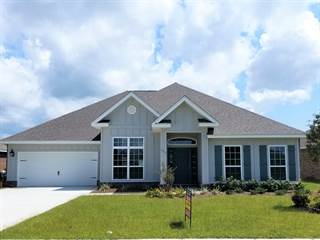 Freeport Real Estate Homes For Sale In Freeport Fl Point2 Homes