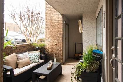 Multifamily for sale in 6108 Abrams Road 404, Dallas, TX, 75231