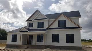 Single Family for sale in 2509 NUMBER TEN Lane, Chesapeake, VA, 23323