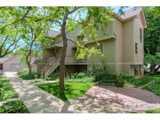 Single Family for sale in 251 Pearl St 2, Boulder, CO, 80302