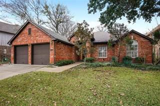Single Family for sale in 8332 Mountainview Drive, Dallas, TX, 75249
