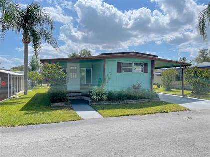 Residential Property for sale in 2679 Rickshaw Drive, Clearwater, FL, 33764