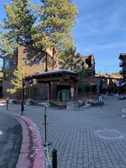 Condo for sale in 2000 North Village Drive 204, Truckee, CA, 96161