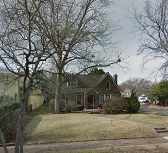 Residential for sale in 1051 N Clinton Avenue, Dallas, TX, 75208