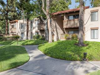 Apartment for rent in Homestead Timbers, Placentia, CA, 92870