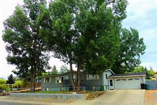 Single Family for sale in 1661 E 7TH Street, Craig, CO, 81625