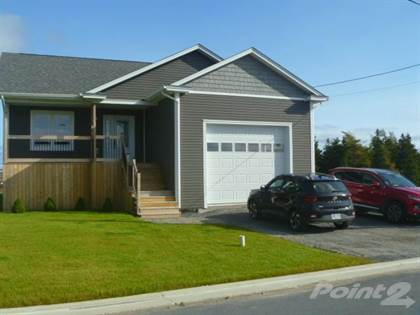 Residential Property for sale in 66 Remembrance Loop, Carbonear, Newfoundland and Labrador, A1Y1A6
