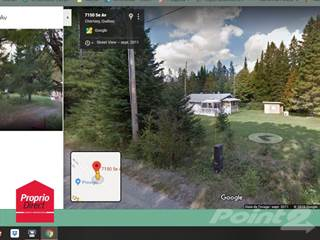 House for sale in 7150 5e Avenue, Chertsey, Quebec, J0K3K0