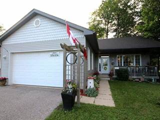 Residential Property for sale in 391 Grenville Ave, Orillia, Ontario