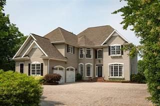Single Family for sale in 391 The Lane, Irvington, VA, 22480