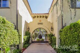 Apartment for rent in The Village, Los Angeles, CA, 91406