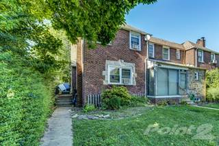 Residential Property for sale in 46 Yorkway, Dundalk, MD, 21222