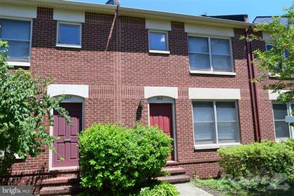 Single Family for sale in 209 ROUNDHOUSE COURT, Baltimore City, MD, 21230