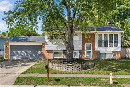 Residential for sale in 4686 Sperry Avenue, Columbus, OH, 43230
