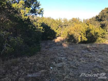 Lots And Land for sale in 783 & 793 Canyon Acres & 19427 FM 306, Canyon Lake, TX, 78133
