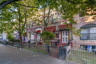 Single Family for sale in 417 Bradford Street, Brooklyn, NY, 11207