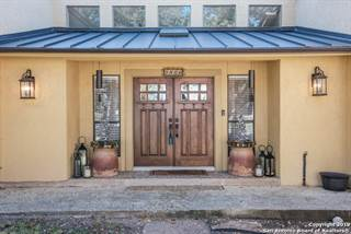 Single Family for sale in 3826 PARK GATE ST, San Antonio, TX, 78230