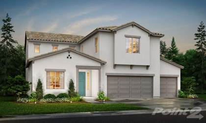 New Homes In Clovis Ca 91 New Listings Point2