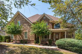 Photo of 1526 Rocky River Drive, Lawrenceville, GA