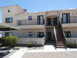 Condo for rent in 1784 Bahama Ave C, Lake Havasu City, AZ, 86403