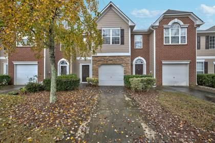 Residential for sale in 143 Haven Oak Way, Lawrenceville, GA, 30044