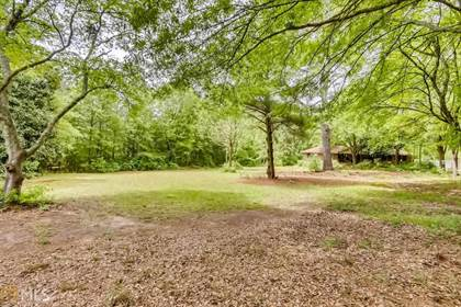 Farm And Agriculture for sale in 3920 Hiram Lithia Springs Rd, Powder Springs, GA, 30127