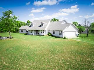 Single Family for sale in 3346 QUAIL Road, Greater Alford, FL, 32448