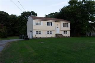 Single Family for sale in 150 Palmer Avenue, Warwick, RI, 02889