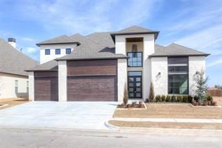 Single Family for sale in 11911 S Urbana Ave , Tulsa, OK, 74008