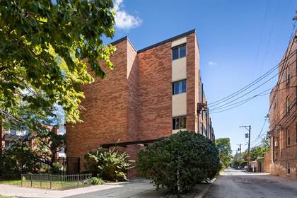 Residential Property for sale in 6961 North Oakley Avenue 405, Chicago, IL, 60645