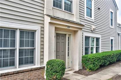 Residential Property for sale in 1809 CALASH Way, Virginia Beach, VA, 23454
