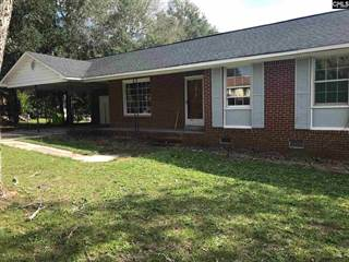 Single Family for sale in 1918 Mars Drive, Columbia, SC, 29209