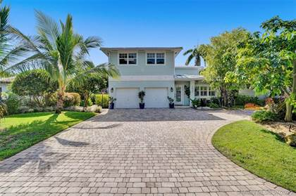 Residential Property for rent in 2664 NE 26th Ave, Fort Lauderdale, FL, 33306
