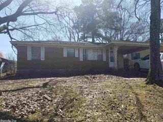 Single Family for rent in No address available, Little Rock, AR, 72209