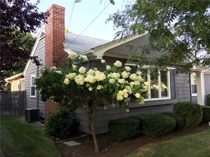 Residential Property for rent in 87 Glover Street LEFT, Providence, RI, 02908