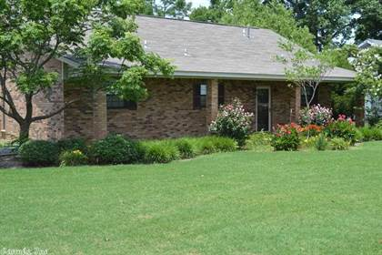 Residential Property for sale in 129 Pugh Circle, Lake Village, AR, 71653