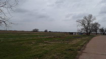 Lots And Land for sale in Terral, Oklahoma, 73569, Terral, OK, 73569
