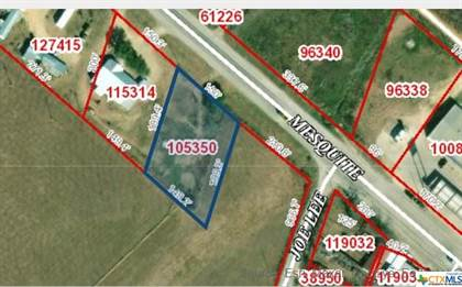 Lots And Land for sale in TBD Hwy 36 Highway, Rogers, TX, 76569