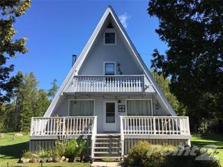 Residential Property for sale in 146 WHISKEY HARBOUR ROAD, Northern Bruce Peninsula, Ontario