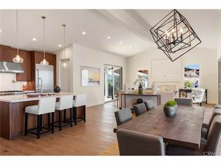 Single Family for sale in 29858 Knoll View Drive, Rancho Palos Verdes, CA, 90275