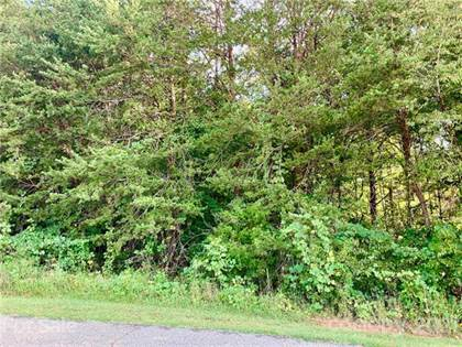 Lots And Land for sale in 1967 Milton Street 35, Newton, NC, 28658