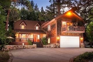 Single Family for sale in 620 Cienega Road, Big Bear Lake, CA, 92315