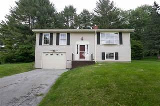 Single Family for sale in 28 Deerfield Drive, Montpelier, VT, 05602