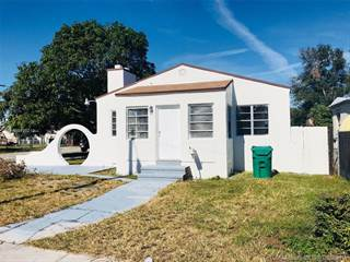 Single Family for sale in No address available, Miami, FL, 33150